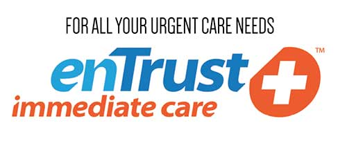 enTrust Immediate Care - Houston, TX Urgent Care Physician
