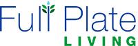 Full Plate Logo
