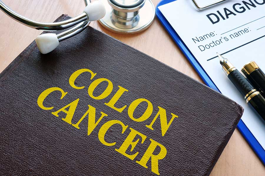 6 Ways To Reduce Your Risk Of Colon Cancer Entrust Urgent Care